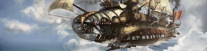 Vm steampunk07