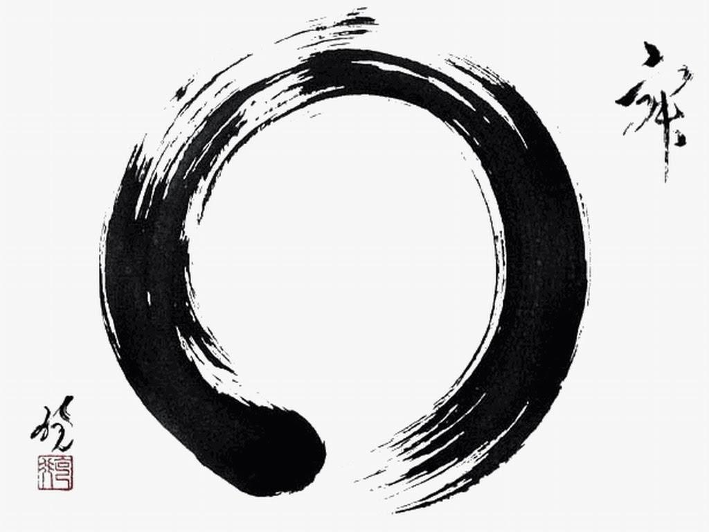 Empty_Circle.jpg