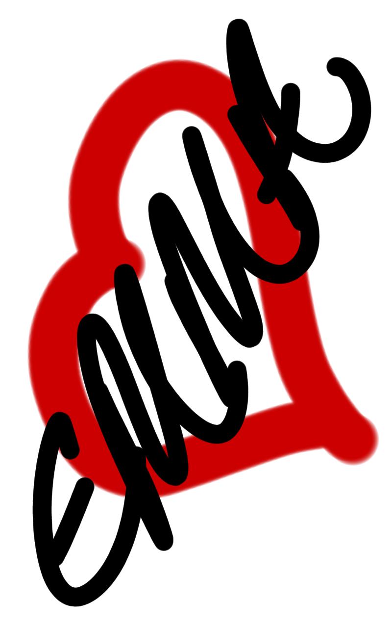 edc4bc9c-a8a5-4b14-b6a4-2015ec63f0c5.png