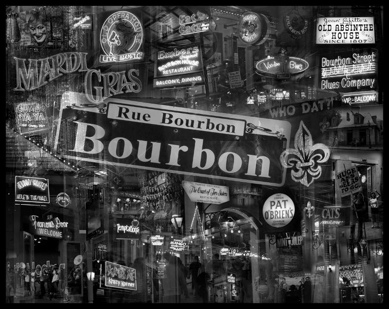 BourbonStreetG.jpeg