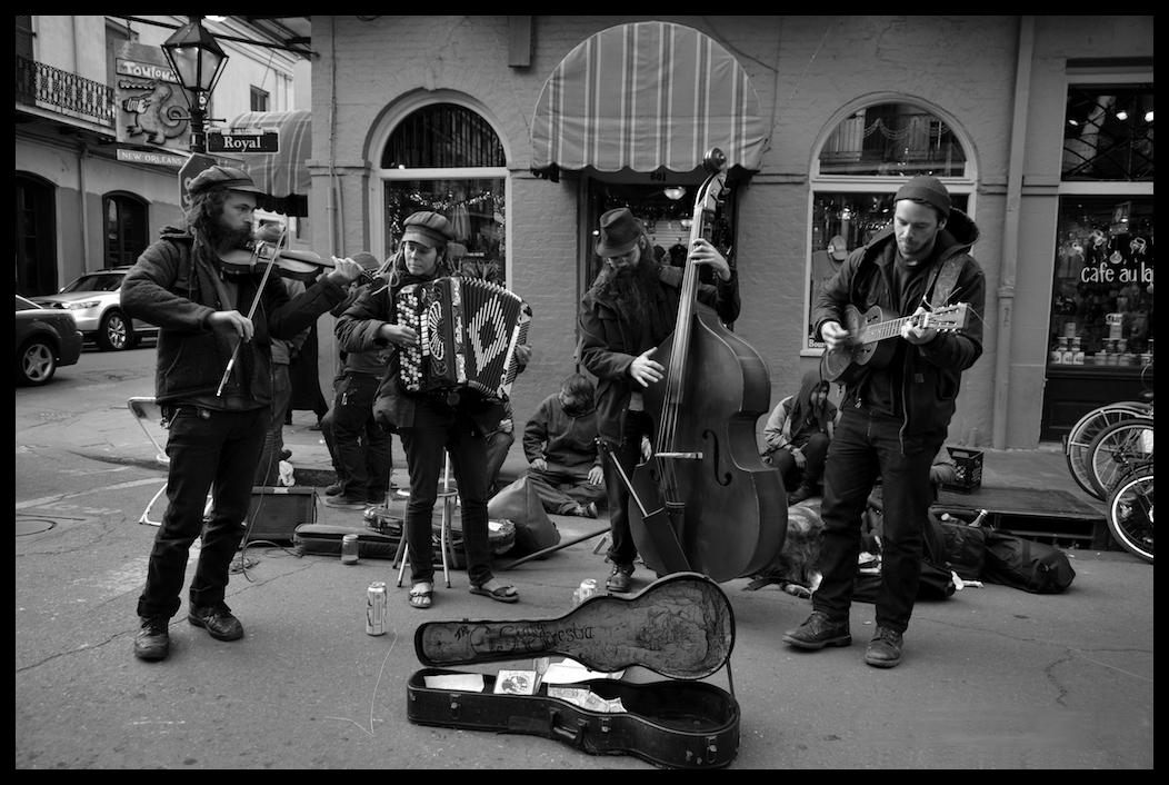 street-performers-10.jpg