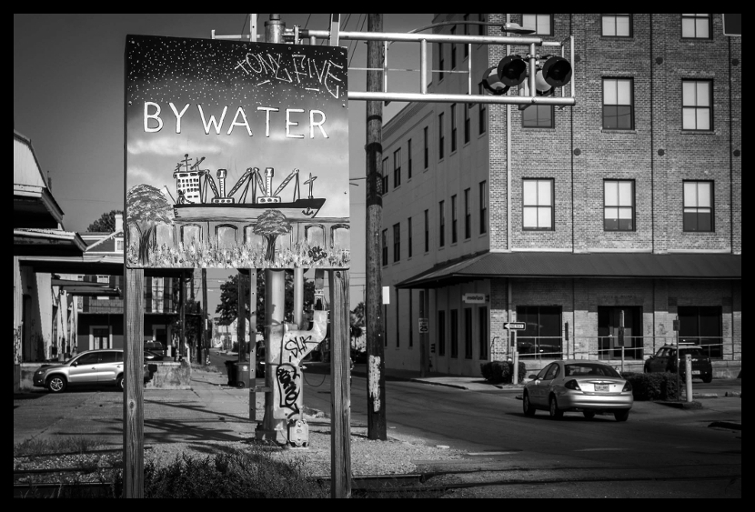 Bywater.jpg