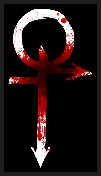 Anarchs.jpg