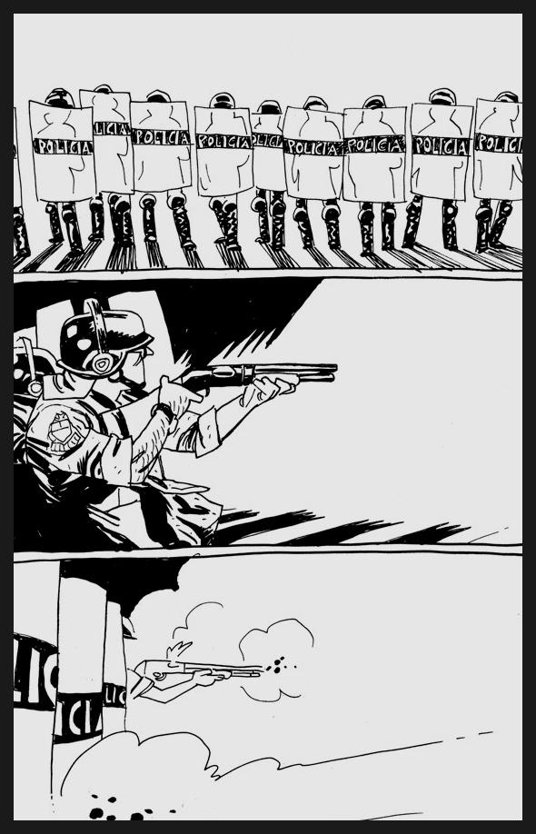 POLICE_shot.png