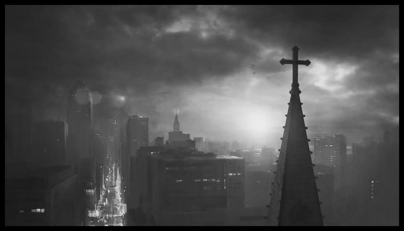 World-of-Darkness-screenshot-4.jpg