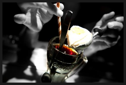 Bourbon_Orleans_Drink.jpg