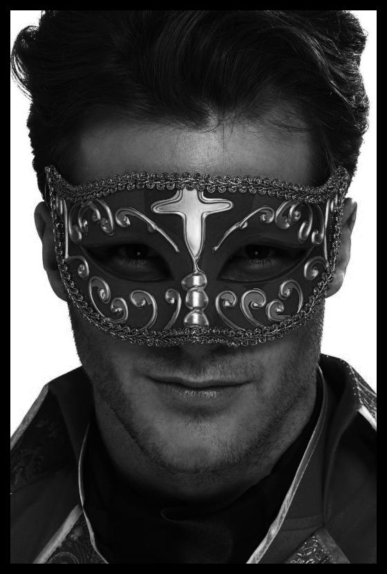 R_Mask.jpg