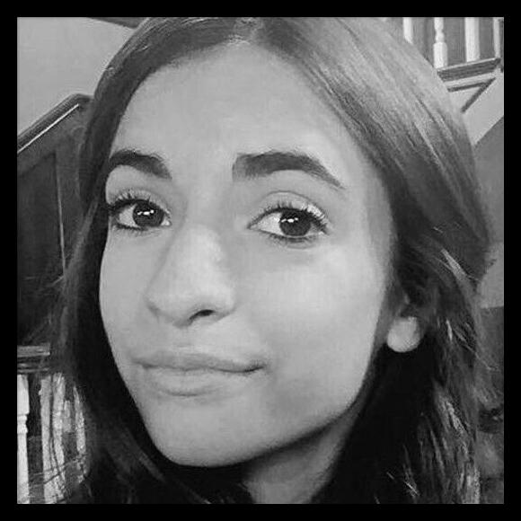 Natalia_Garcia.jpg