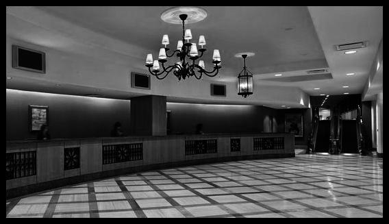 Hilton_New_Orleans_Riverside.jpg