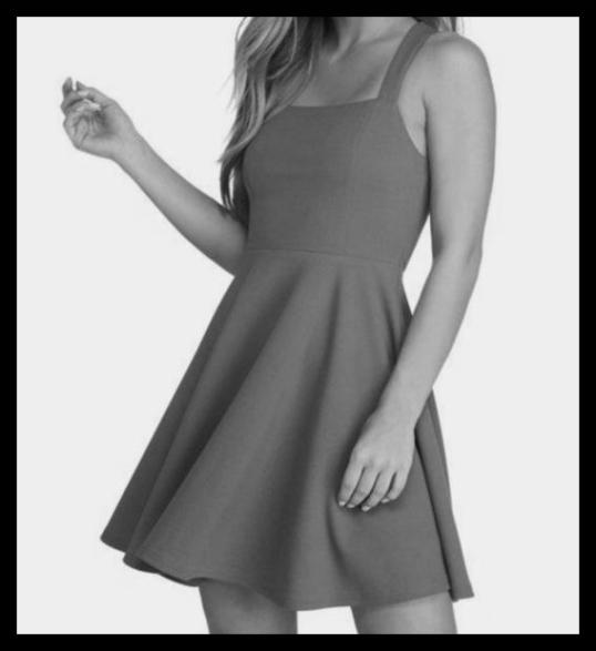 Celia_Dress.jpg