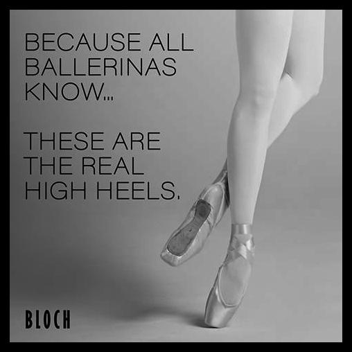 Ballet_Post.jpg