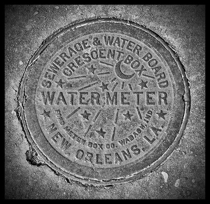 Sewers.jpg