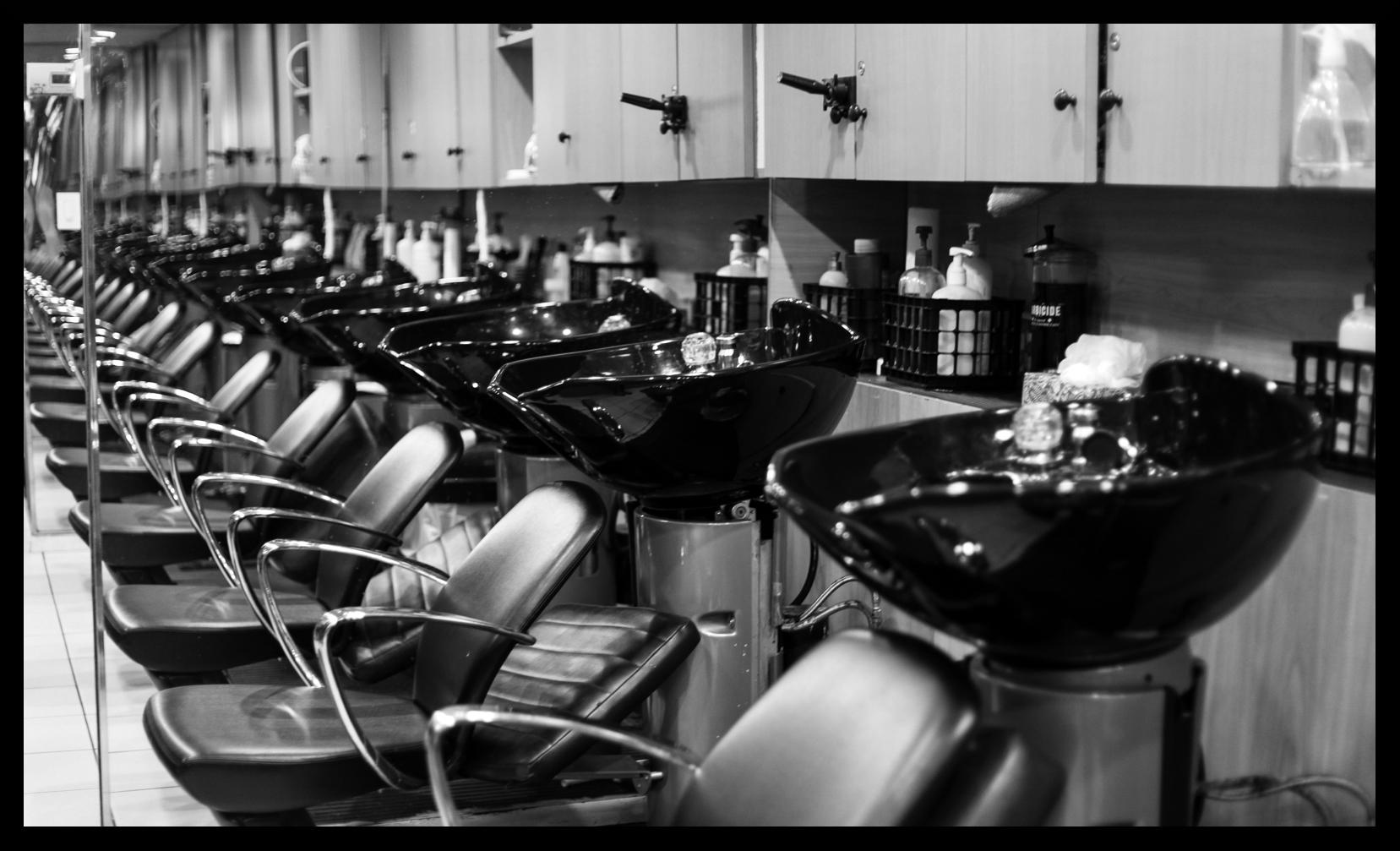 Salon_Industry.jpg