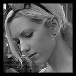 Nicole_Small.jpg