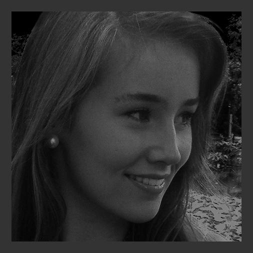 Jocelyn_S11.jpg