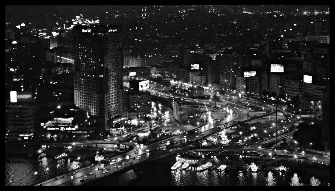 Cairo_31.jpg