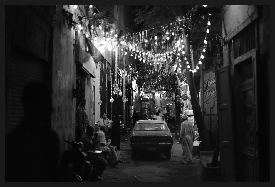 Cairo_1.jpg