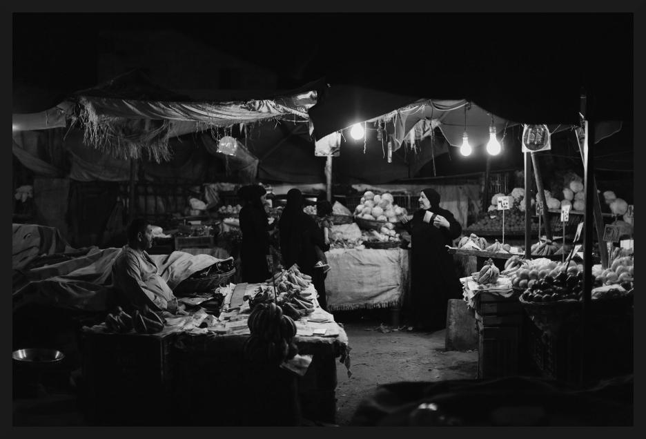Cairo_7.jpg