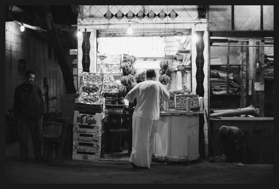 Cairo_6.jpg