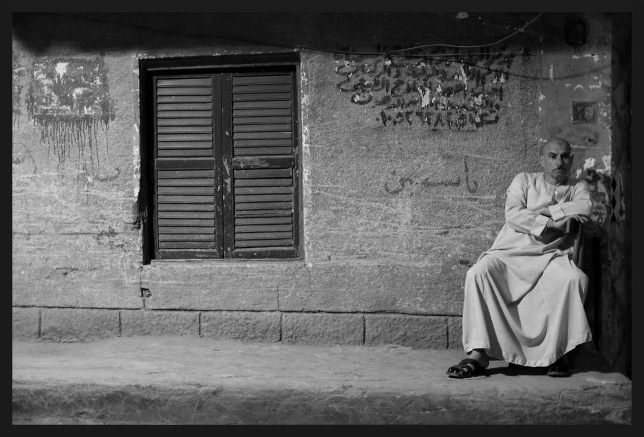 Cairo_3.jpg