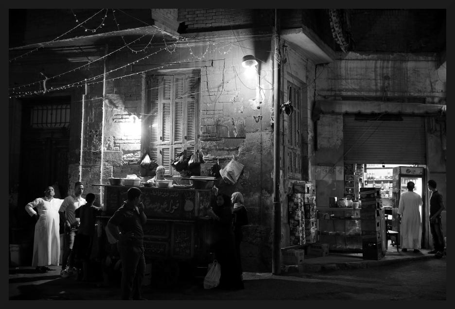 Cairo_10.jpg