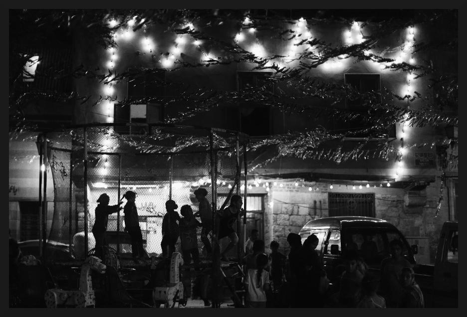 Cairo_16.jpg