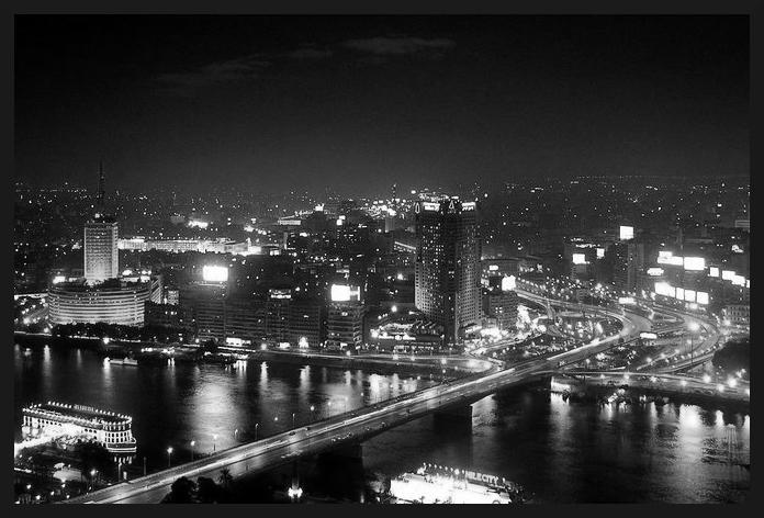 Cairo_25.jpg