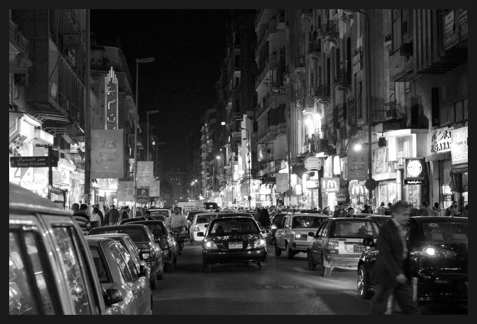 Cairo_26.jpg