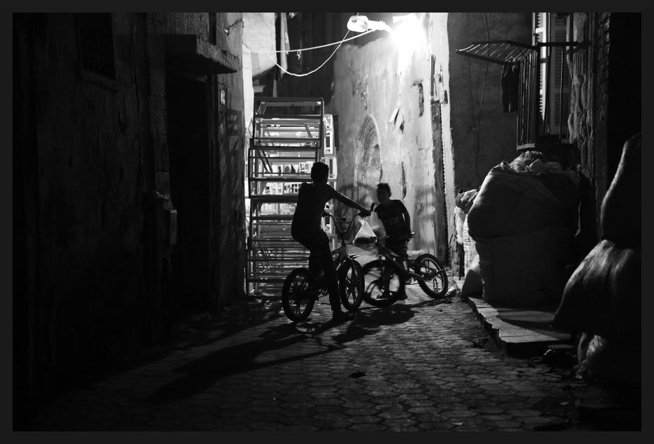 Cairo_23.jpg