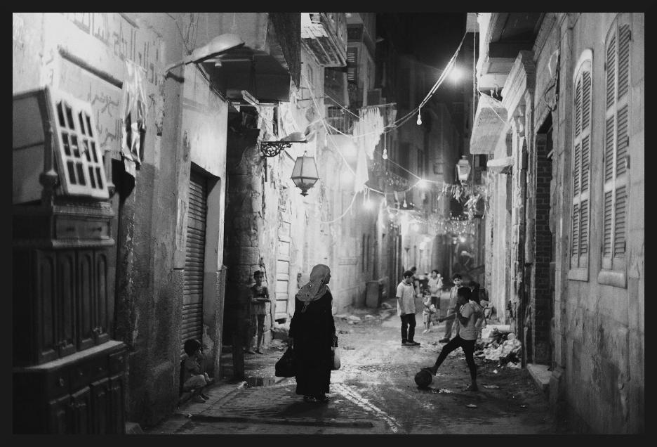 Cairo_21.jpg
