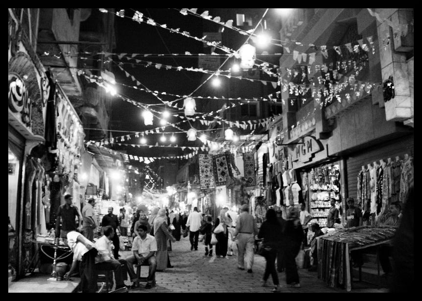 Cairo_28.jpg