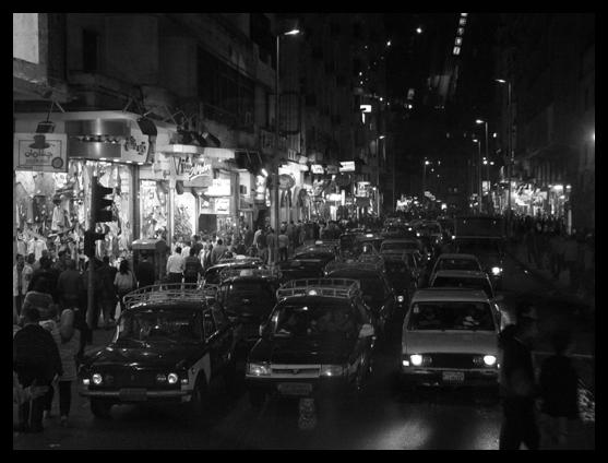 Cairo_27.jpg