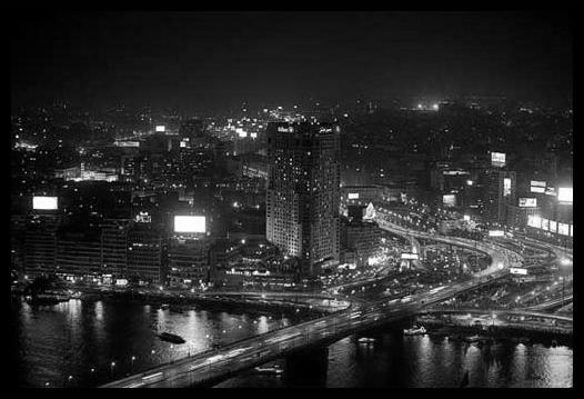Cairo_32.jpg