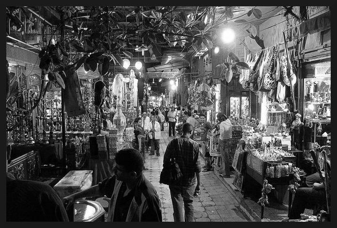 Cairo_30.jpg