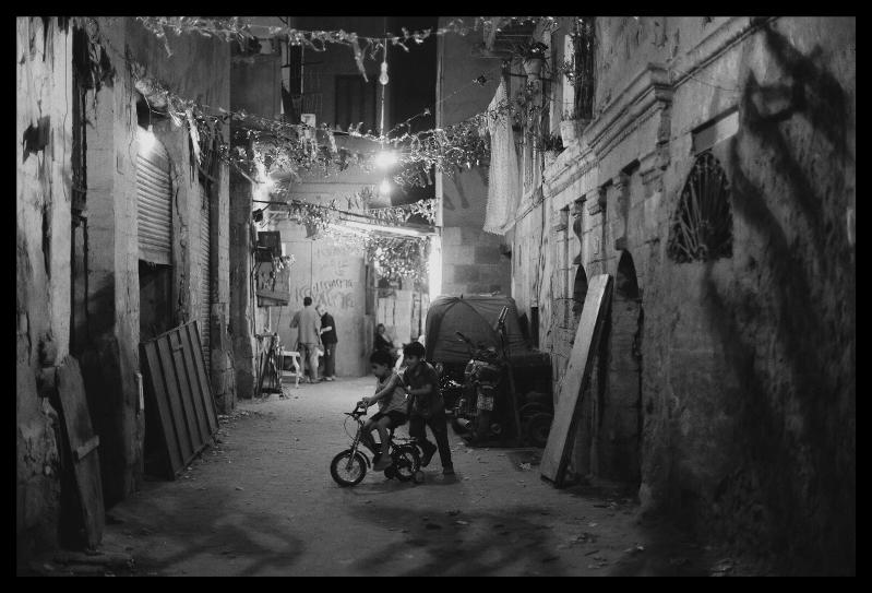 Cairo_20.jpg