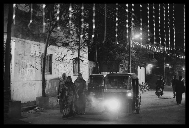 Cairo_22.jpg