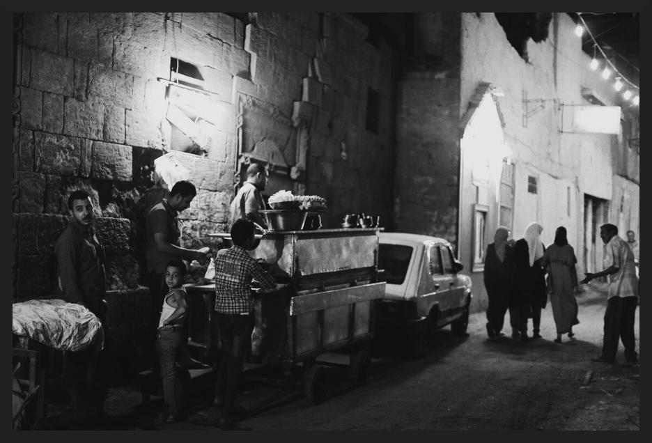 Cairo_15.jpg