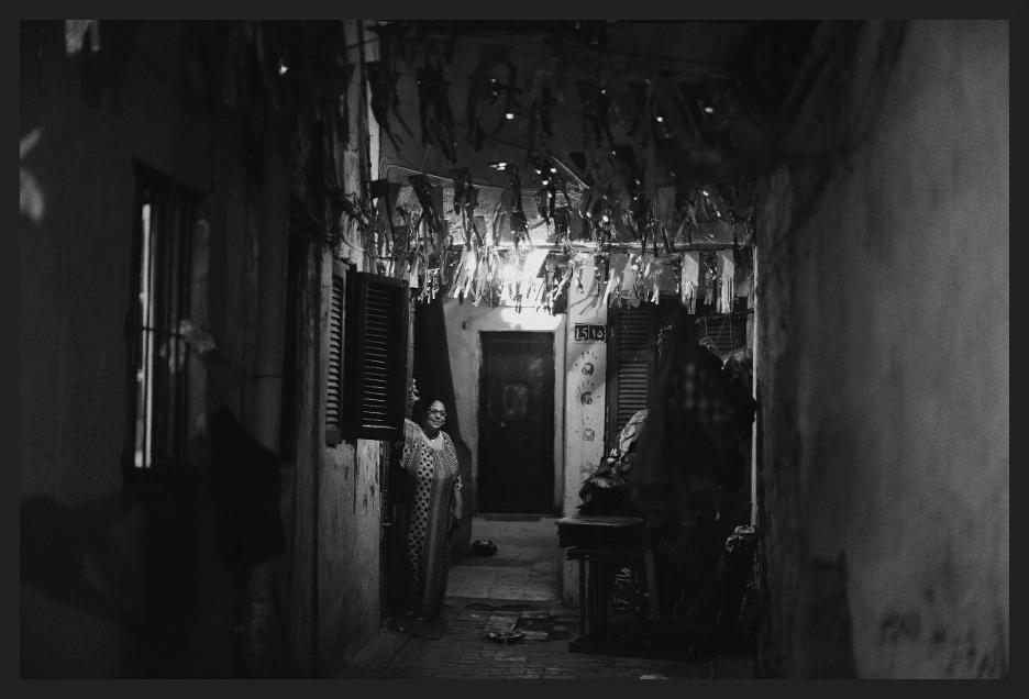 Cairo_19.jpg