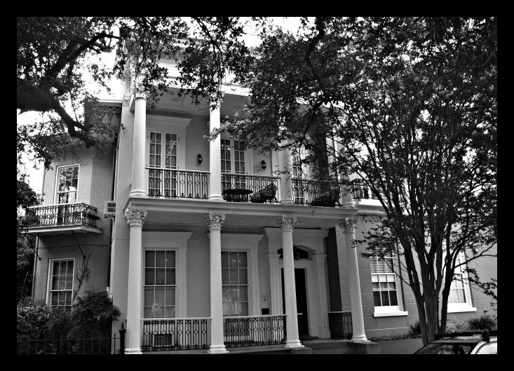 Esplanade-Historic-New-Orleans-Home.jpg