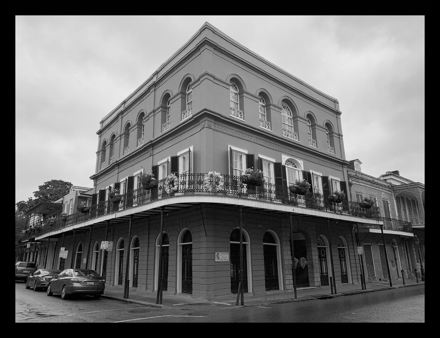 LaLaurie.jpg