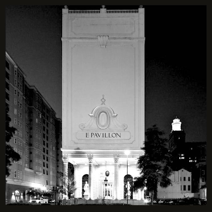 Le_Pavillon_2.jpg