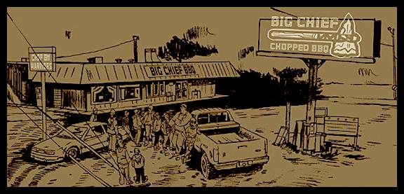 Big_Chief_Chopped_BBQ.png