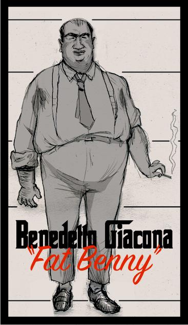 Fat_Benny_big.png