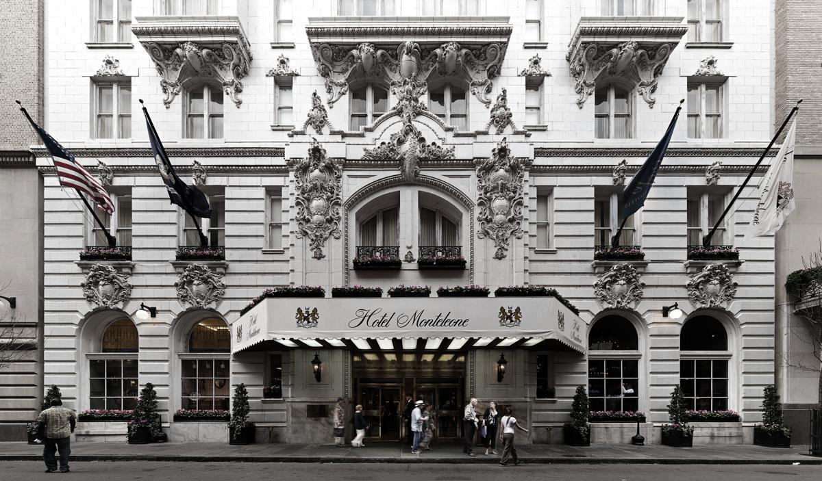 hotelmonteleone_ext.png