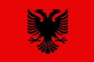 albanian_flag_by_mondig.jpg
