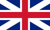 Union_flag_1606__Kings_Colors_.jpg