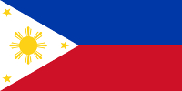 Flag_of_the_Philippines.jpg