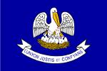 Flag_of_Louisiana_in_Creole.jpg