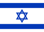 Flag_of_Israel.jpg