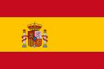 Flag_of_Spain.jpg